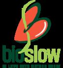 Bioslow Logo